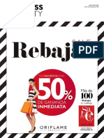 rebajas catalogo a la mitad de precio.pdf