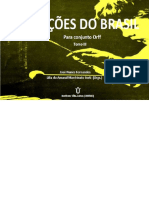 cancoes_do_brasil_tomo3.pdf