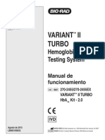 Manual de funcionamiento VIIT.pdf