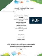 MANEJO DE SIMBOLOGÍA_grupo_.pdf