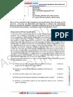 mcsp-044-IgnouAssignmentGuru.pdf