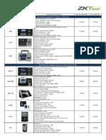 Contrôle_d'accès_ZKTeco (3).pdf