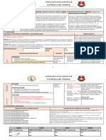 pud 3 Q3.pdf