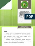 PPT SEMINAR KELOMPOK 3 MATERNITAS.pptx