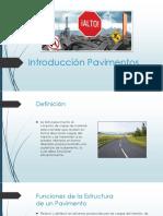 Introducción Pavimentos.ppt