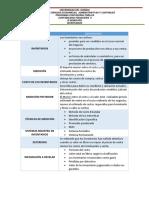 RESUMEN INVENTARIOS.docx
