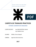 CARPETA-ELEMENTOS-Villaba-Franco-corregida (1).docx