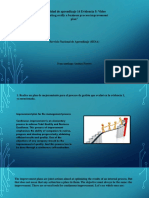 Improving Business Processes (1)