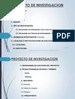 PROYECTO DE INVESTIGACIÓN 2.pptx