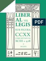 liberAL-220-ita.pdf
