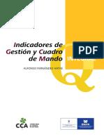Indicadores de gestion y cuadro de mando integral(2) (1).pdf