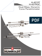 H-4219T-H-4219QC-Manual-0717.pdf