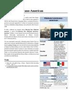 Războiul_Mexicano-American.pdf