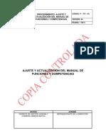 P-TH-03 AJUSTE Y EJECUCION MANUAL DE FUNCIONES V4.pdf