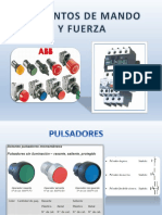 EXPONEMANDOFUERZA.pdf