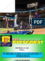 1._PRIMERA_CLASE_PITAGORAS[1].ppt