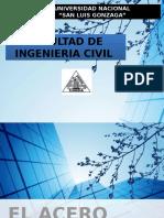 156900728-EL-ACERO-P-P-T.pptx