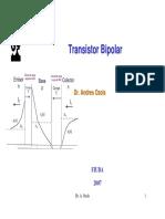 6205-Transistor_Bipolar.pdf