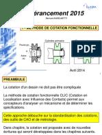 01 Cotation fonctionnellev8.pdf