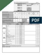 FIA - NOMBRE SITE.pdf