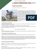 EFECTOS DE LA ELECTRICIDAD SOBRE EL ORGANISMO.pdf
