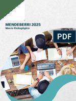 mendeberri-2025-marco-pedagogico.pdf