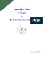 Practical_BIOS_Editing.pdf