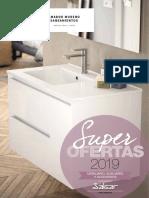 Salgar Superofertas 2019 - Catalogo