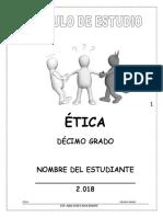 MODULO ETICA 10.docx