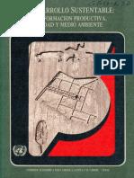 Livro CEPAL.pdf