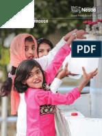 csv_report_2016.pdf