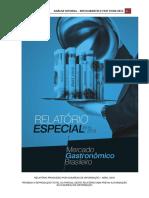2015_2016_MERCADO_GASTRONOMICO_BRASILEIRO_IN_BUREAU_DE_INFORMACAO_ABRIL_2016.pdf