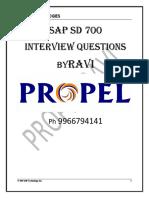 Propel SD Q&A.docx