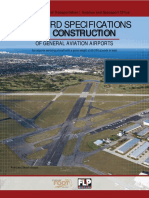FDOT General Aviation Airport Construction (2015).pdf