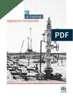 aida-informe-prohibiciones-y-moratorias-al-fracking.pdf