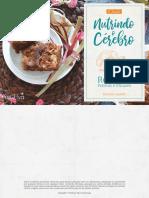NUTRINDO_O_CREBRO_-_RECEITAS_PRTICAS_E_EFICAZES