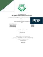 quad report.pdf