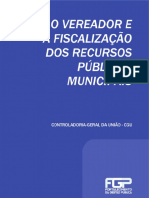 Cartilha Vereadores.pdf