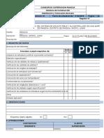 GRC-CSP-PR-PC-001 Colocación de Acero.xlsx