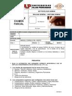 f Examen Parcial