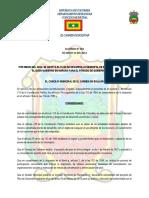 carmendebolivarbolivarpd2012-2015.pdf