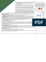 contenido matematicas.docx