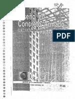 DISEÑO EN CONCRETO ARMADO-MORALES.pdf