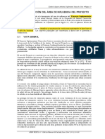 Línea Base_Yanacocha.pdf