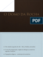 domo rocha.pdf