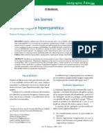 disfonia hipo e hiperquineetica.pdf