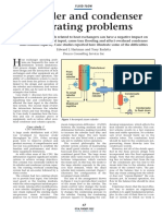 Reboiler and Condenser Operating Problems.pdf