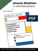Transculturalism_and_Transcultural_Liter (1).pdf