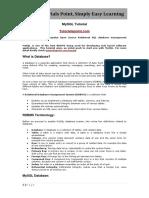 downloadmela.com_-MySQL-Tutorial.pdf