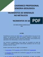 08 - SAL.pdf